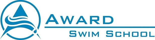 Award Swim School