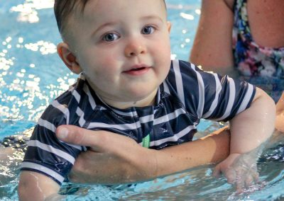 Mount Evelyn Swimming School