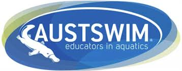 Aust Swim