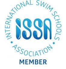 Swim School near me in Lilydale