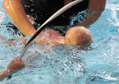 Learn to swim at Award Swim School near Chirnside Park