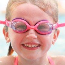 Swim School near me in Mount Evelyn