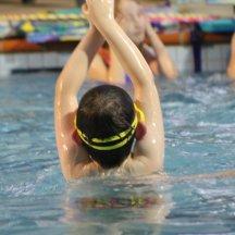 Swim School near me Mount Evelyn