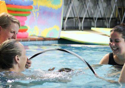 Swim School Mount Evelyn