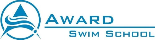 Award Swim School for baby Swimming lessons